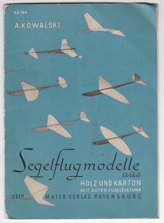 KOWALSKI-Segelflugmodelle-aus-Holz-und-Karton-1935