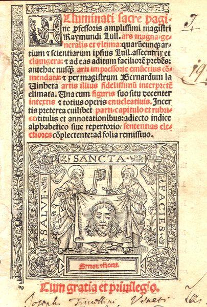 LULL-Ars-Magna-generalis-et-ultima-1517